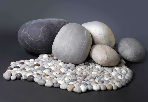 Great Not Only That, But Ronelu0027s Rock Cushions Is Also Way Better Looking Than  Livingstones. When You Compare The Two, You Will Be Absolutely Amazed How  Real ...