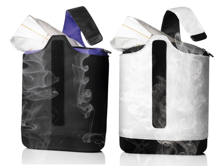Cool Lunch Bag42Concepts