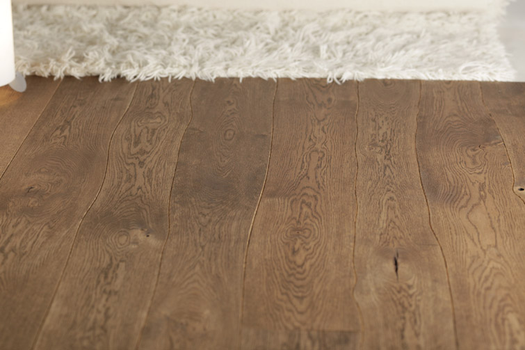 Natural Looking Hardwood Floors42concepts Amazing Design