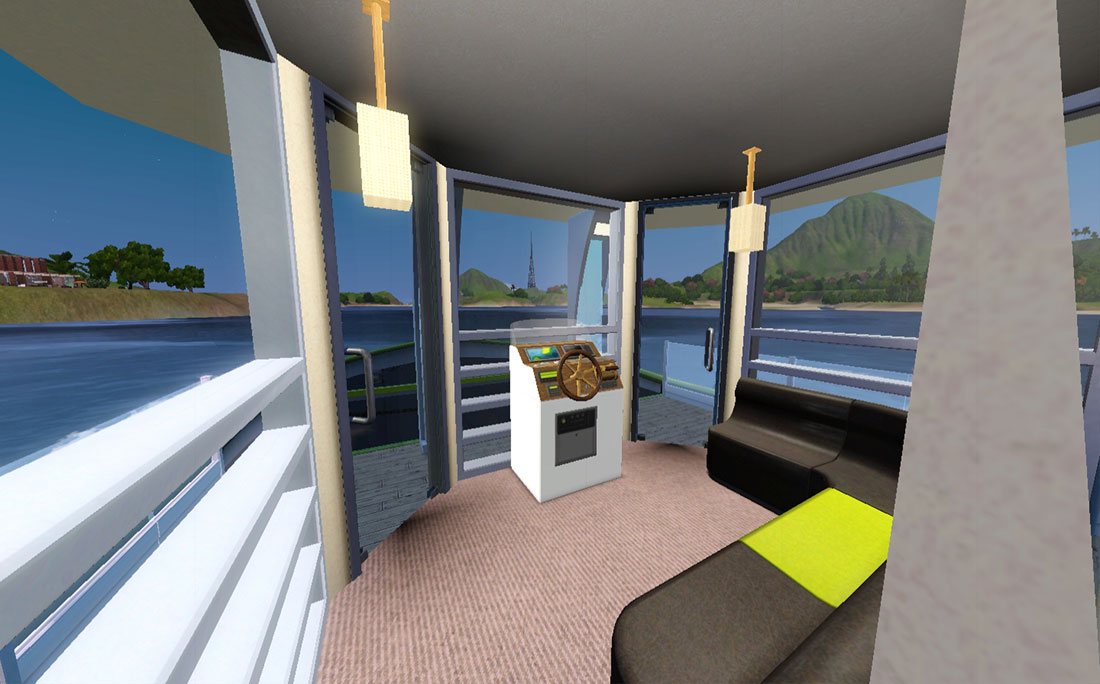 House plans with downstairs master bedroom